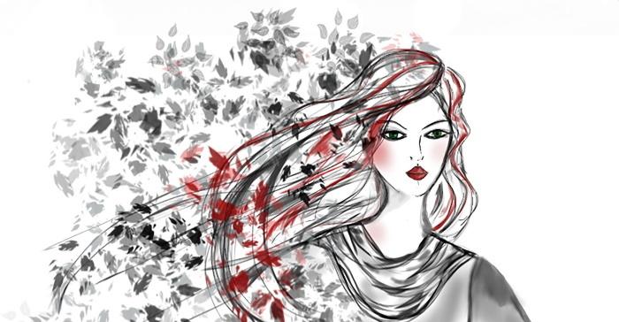 Rutina Detox y Oxigenante para tu cabello