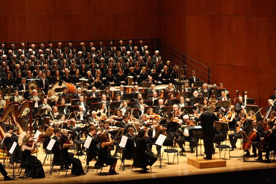 Mahler Musika Musica17