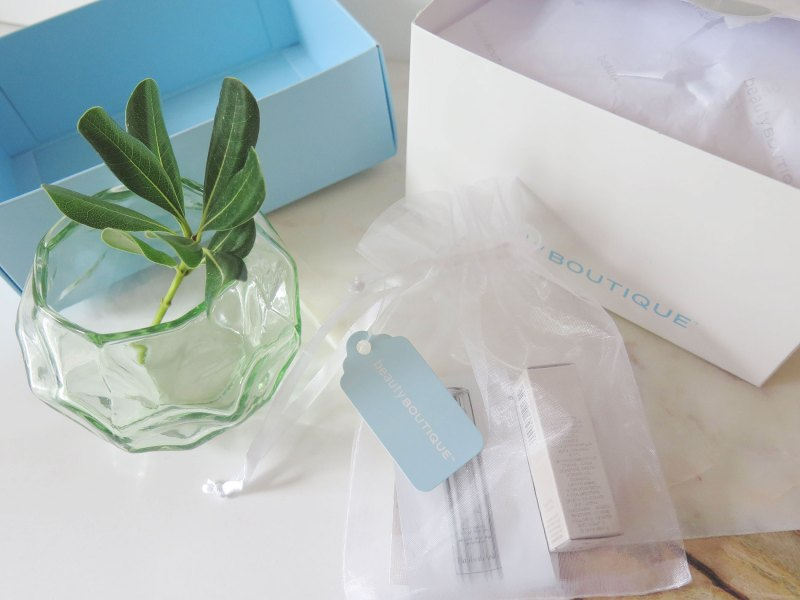 beautyboutique-samples