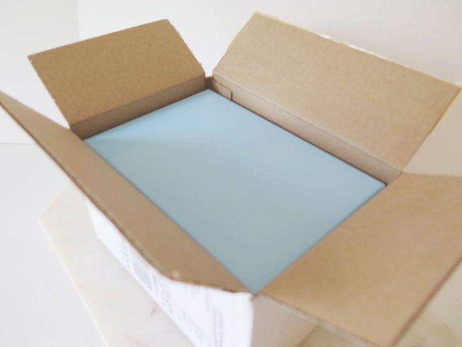 beautyboutique-shipping-box