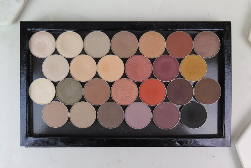 custom-matte-neutral-palette