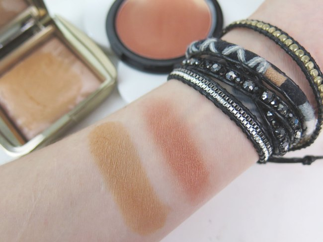 hourglass-and-nyx-swatches