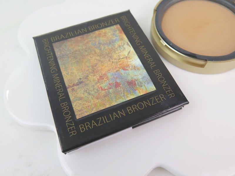 vasanti-packaging