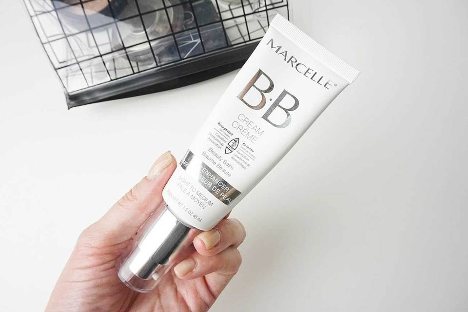 marcelle-bb-cream