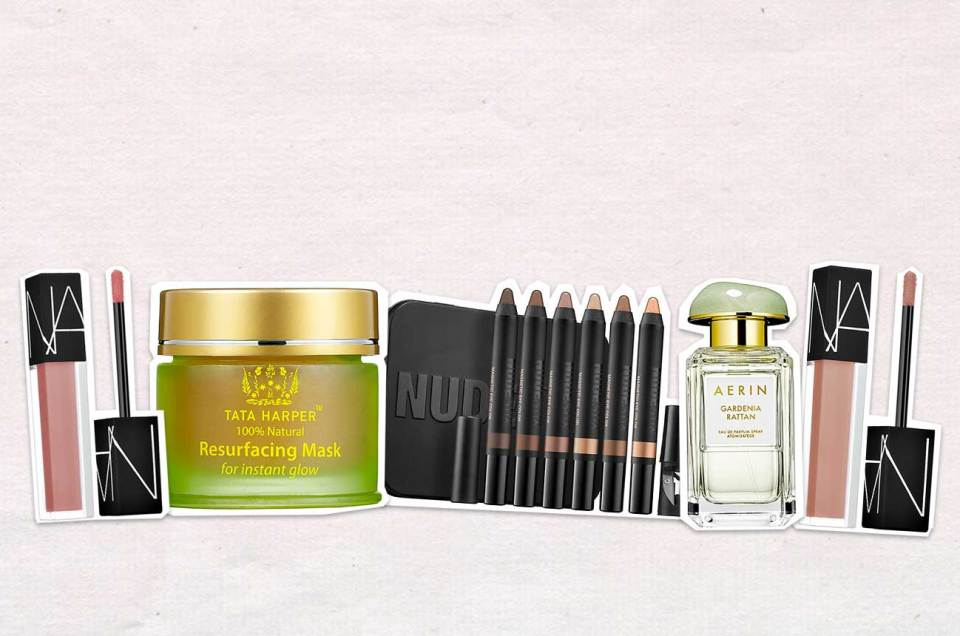 sephora-vib-sale-wishlist-featured