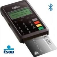 icmp-smartcard-web-version-e1424706232226-300x300
