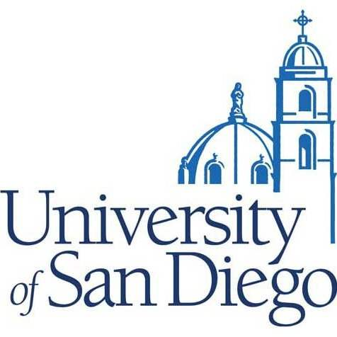 ALPR Case Studies University of San Diego