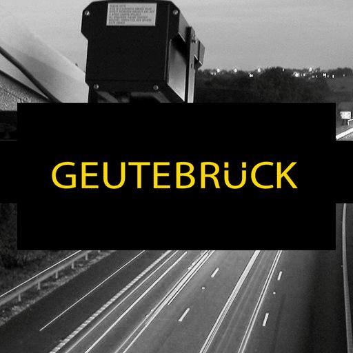 Geutebruck License Plate Recognition VMS
