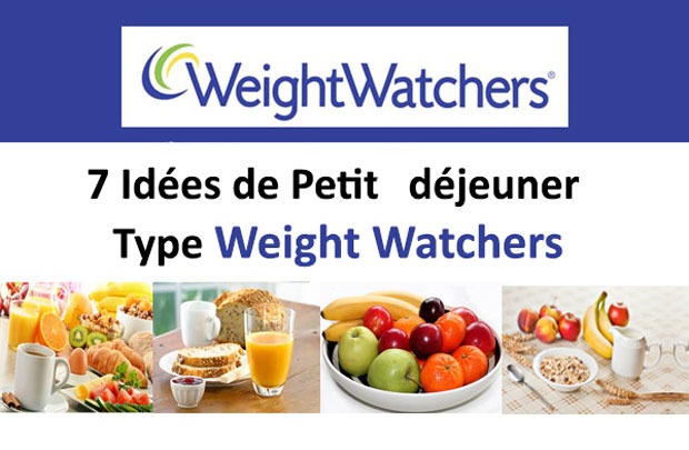 Ides Des Menus Weight Watchers 27 Smartpoints Recette