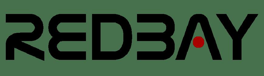 Platforma integracyjna Redbay Integrator
