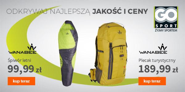 f9e4d70306 Ze swojej strony życzymy Go Sport Polska jak największej sprzedaży i  zapraszamy do oficjalnego sklepu Go Sport Polska na Allegro.