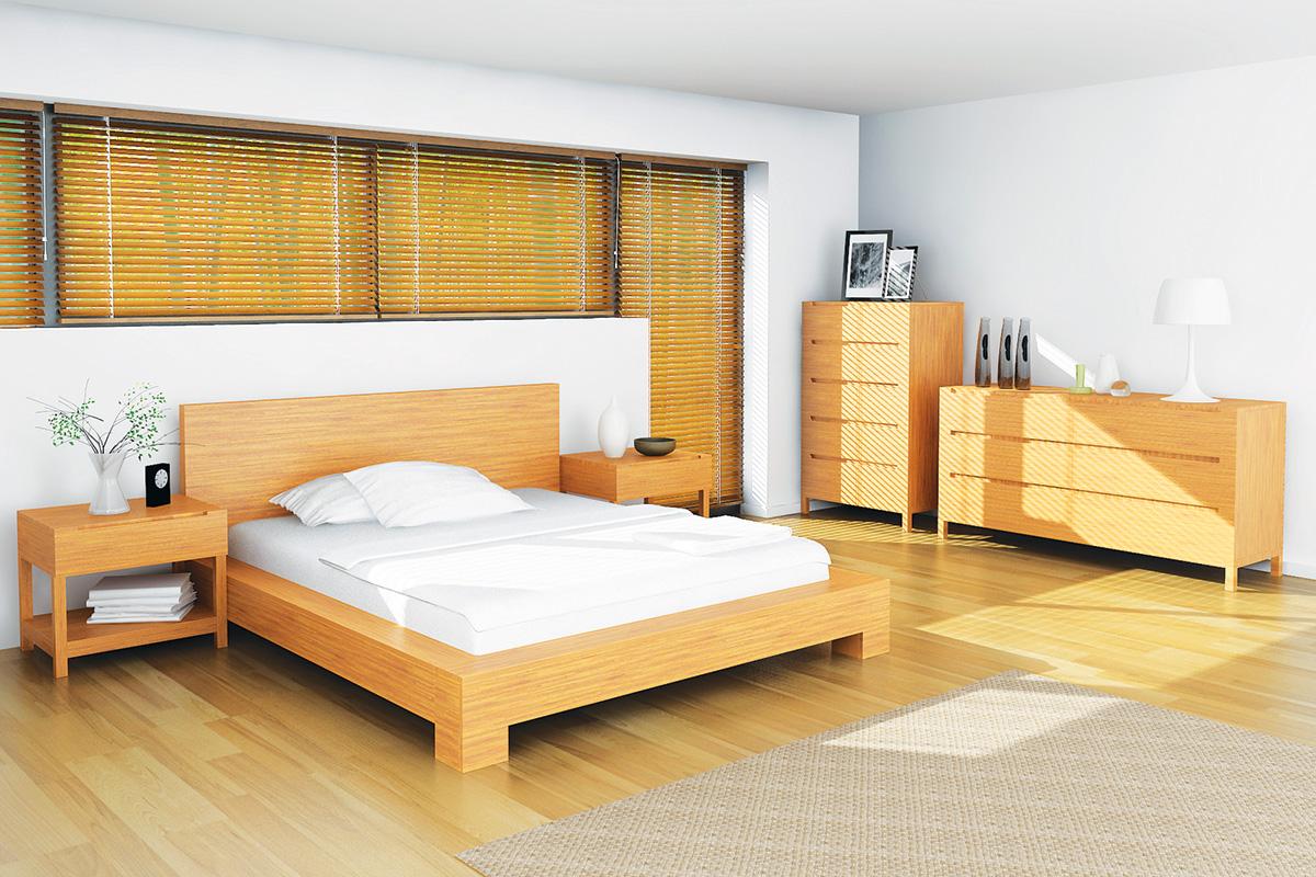 How To Babyproof Your Platform Bed Platform Beds Online Blog
