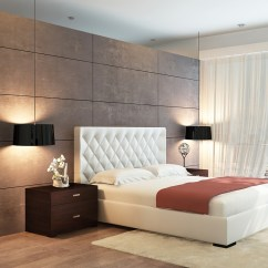 Sofas Under 2000 Sofa Cleaning Los Angeles Ca Affordable Modern Furniture Platform Beds 2 000