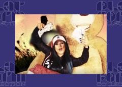 Snow Tha Product – Let U Go (Official Music Video)