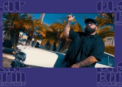 No1MC – Off Top (Official Video) [Prod. Equipped]