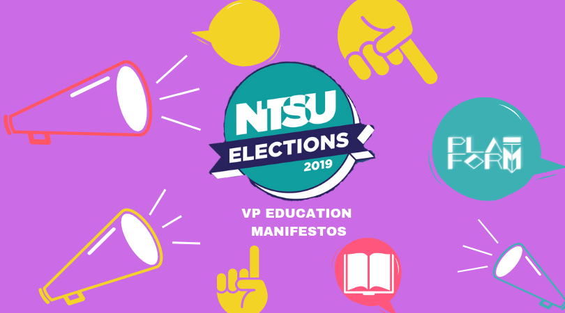 vp education ntsu platform magazine