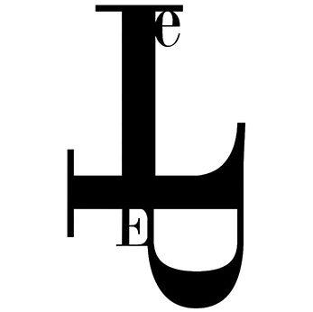 P.L.e.E.