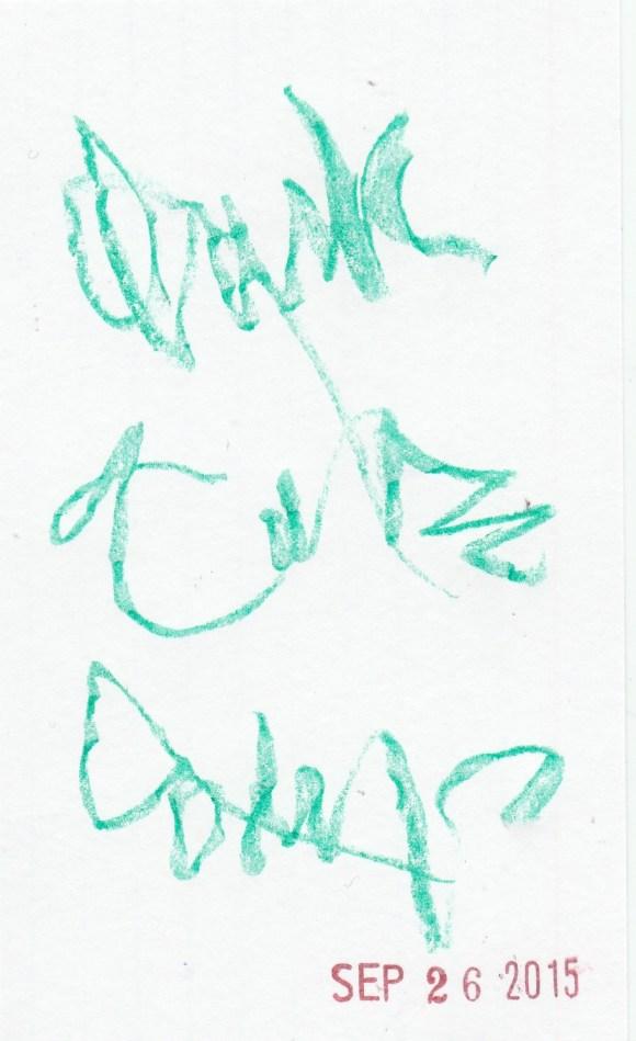 qark-tulz-oolulo_21709833462