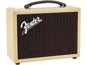 Enceinte Fender Indio