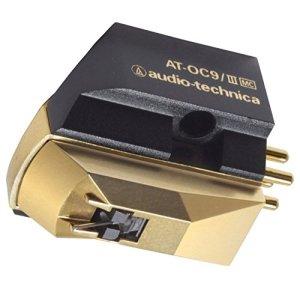 Audio-Technica OC9ML3
