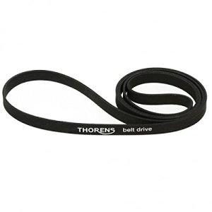 Thorens TD 125 Original Thorens Courroie Tourne-Disque Belt