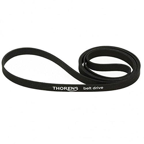Thorens TD 166 Spezial Original Courroie Tourne-Disque Belt
