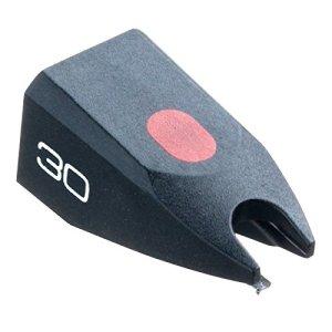 Ortofon 30 Stylus pour Vinyl