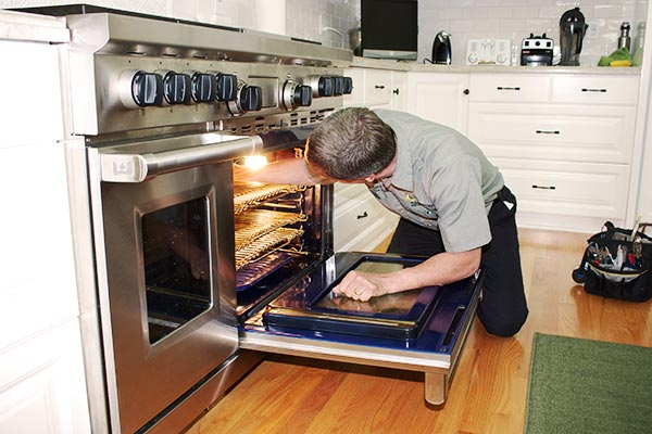 Microwave Ovens Repair Service In Delhi Gurgaon Noida