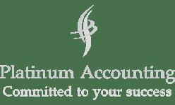 Platinum Accounting Internships