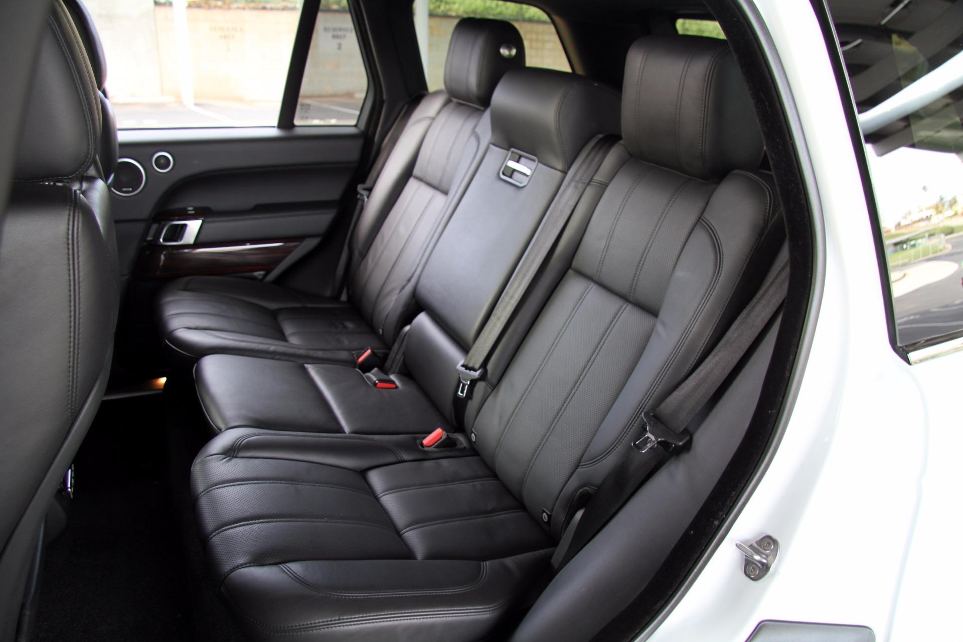 Fein Land Rover Ir3 Schaltplan Fotos - Elektrische Schaltplan-Ideen ...