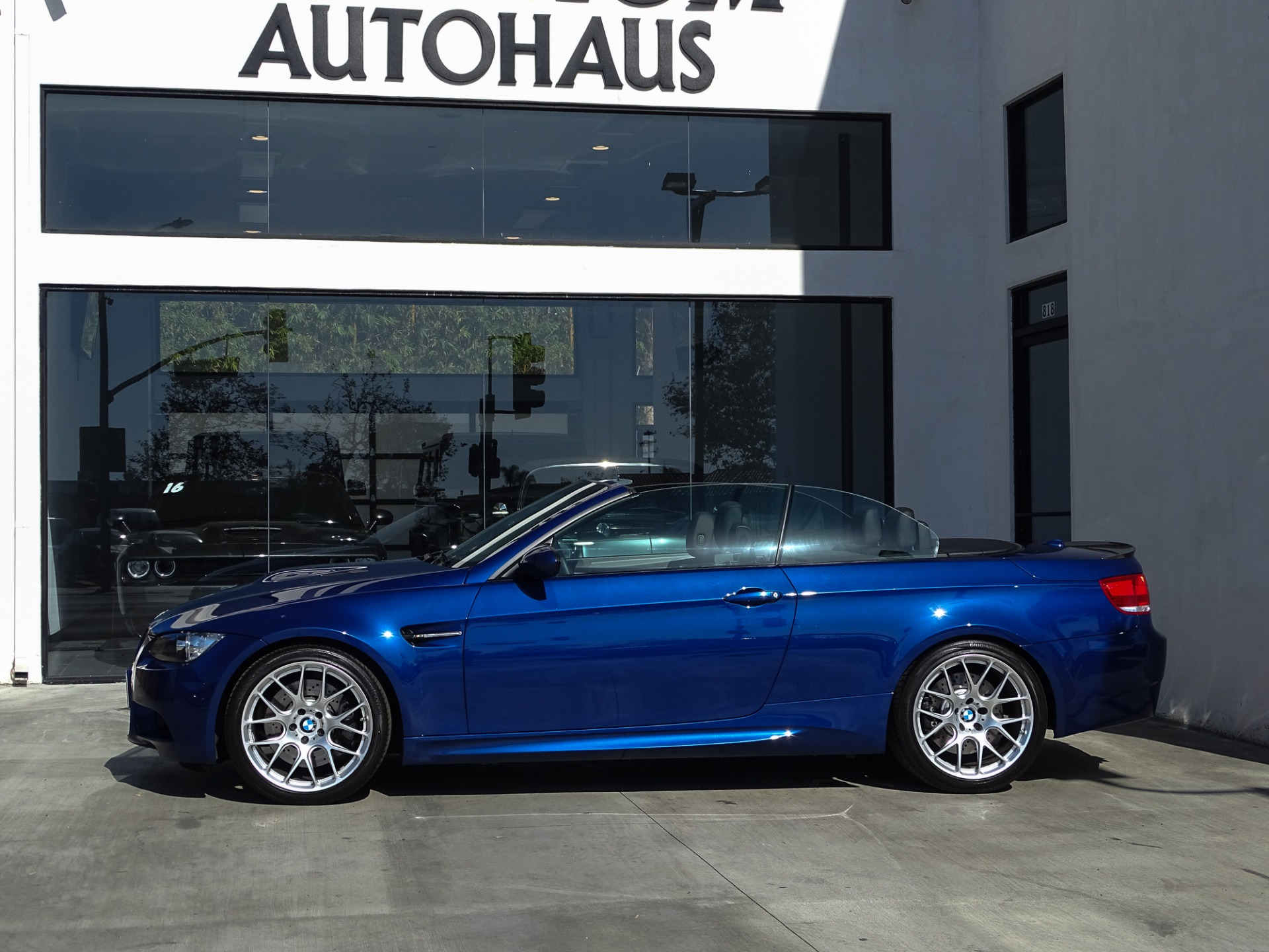 hight resolution of  used 2010 bmw m3 only 16k