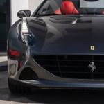 2017 Ferrari California T Stock 6690 For Sale Near Redondo Beach Ca Ca Ferrari Dealer
