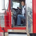 Why Truck Driving is an Advantageous Career Path