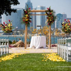 Chair Linens For Rent Glider Australia San Diego Party Wedding Rentals Platinum Event Events Offers Tent Draping And More In Ca