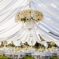 Places To Rent Chair Covers Near Me Wheelchair Bedroom Size San Diego Party Wedding Rentals Platinum Event