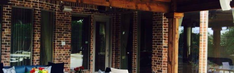 patio pergola covers frisco