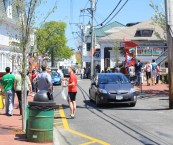 things to do on cape cod this weekend