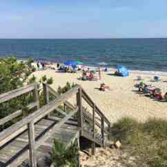 Cape Cod Beach Chair Harwich How To Cover A Desk Spoil Yourself Top 7 Beaches The Platinum Pebble Discover