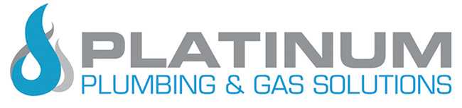 Platinum Plumbing and Gas Solutions  Adelaide South