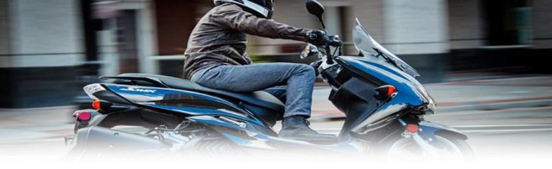 Traverse City Mi Motorcyles