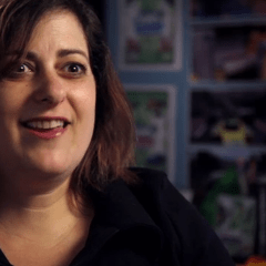 Interview: all about Master Suite Stuff with Jennifer Lane