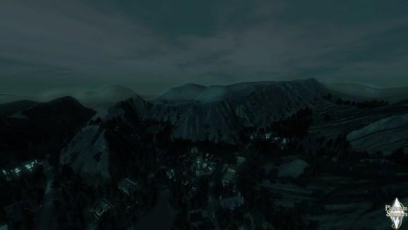 Screenshot-29