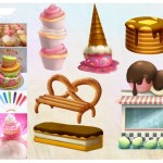 PS_Concept_SweetTreats (4)