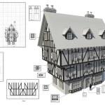 The Sims 4 Concept Art by Tony Ianiro (12)