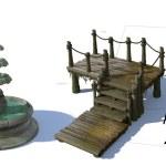 The Sims 4 Concept Art by Tony Ianiro (14)