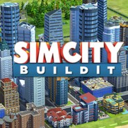 SimCity Build It: looking for neighbours? Friends Request post!