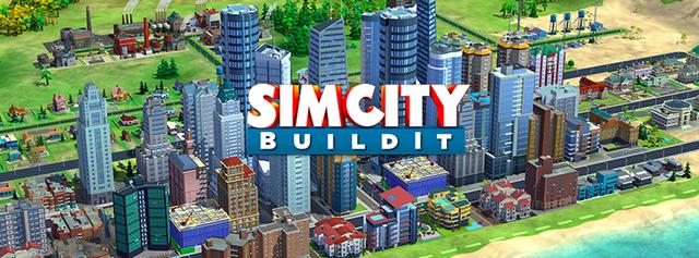 simcity-buildit (1)