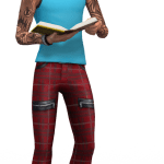 PS_TS4_Render_Misc (16)