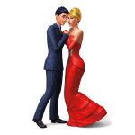 PS_TS4_Render_Misc (18)