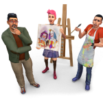 PS_TS4_Render_Misc (22)